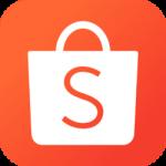 Shopee Apk 250x250 150x150 4