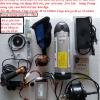 Báo Giá Bộ điện Pin 36v15ah